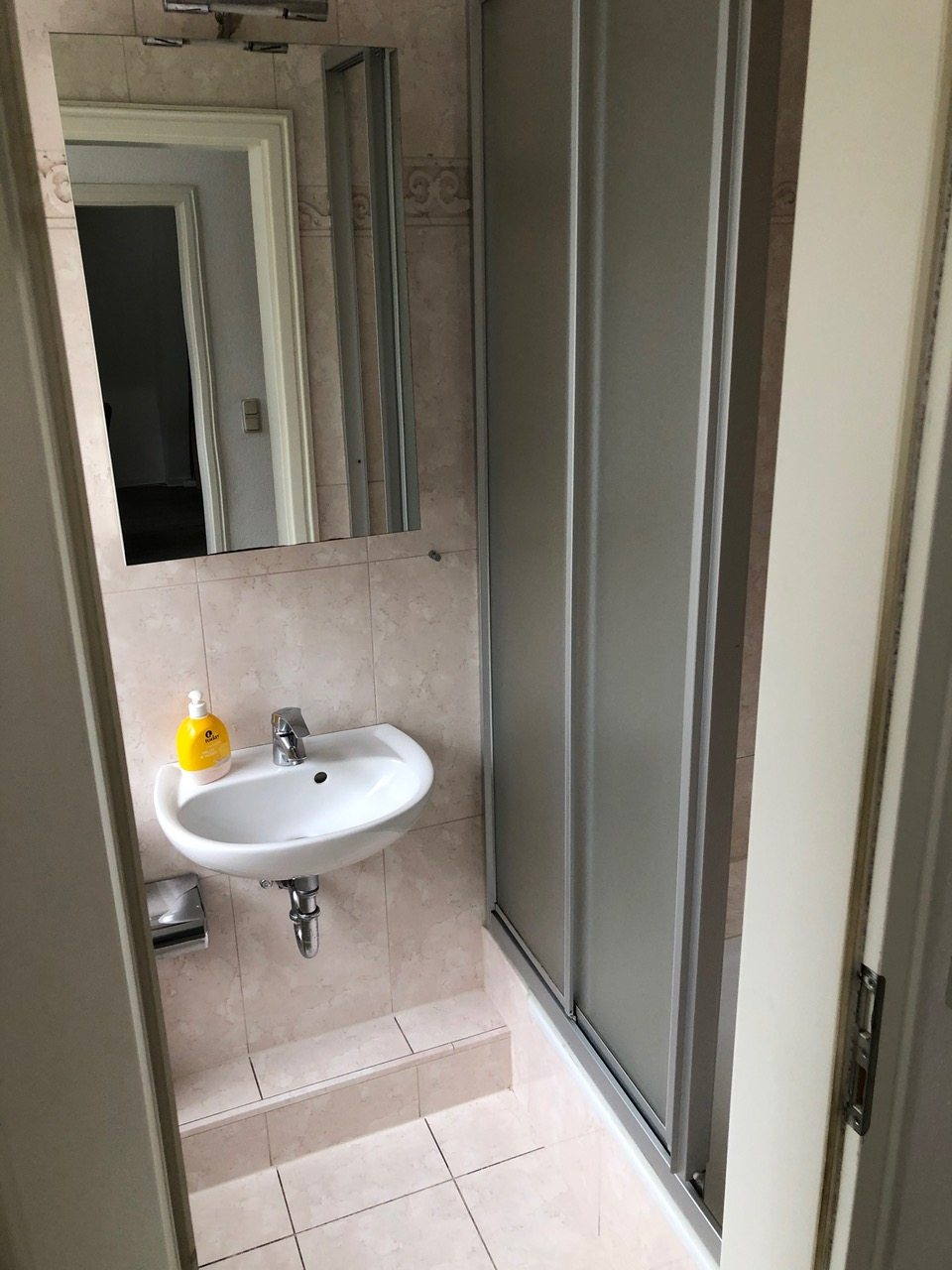 Whg.OG-Gäste-WC-An-den-Ladillen-2