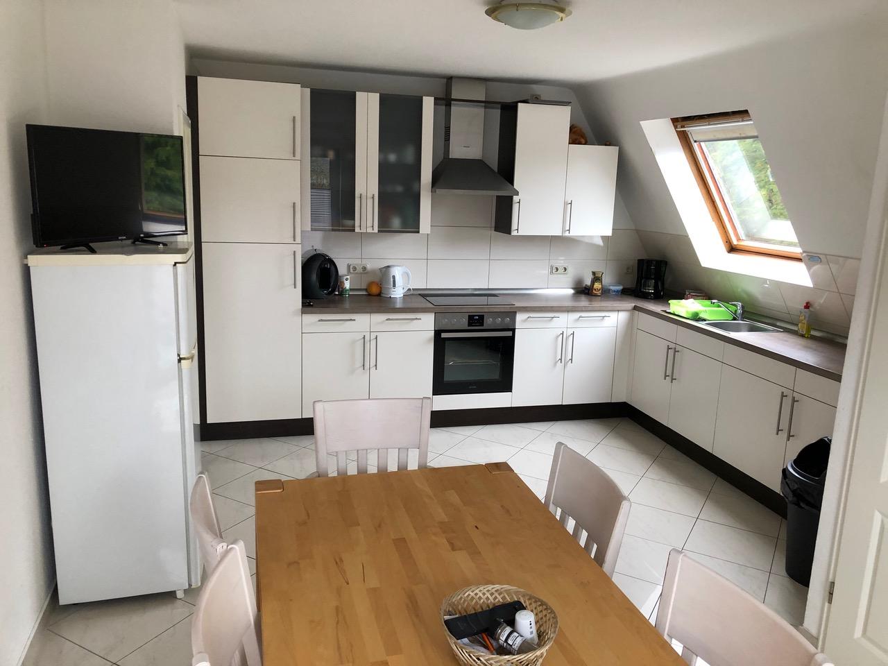 Whg.OG-Küche-An-den-Ladillen-2